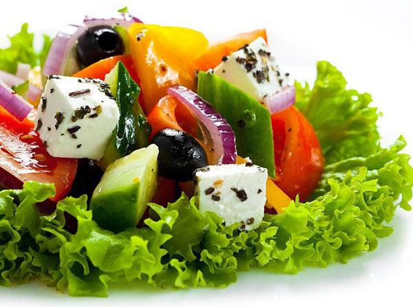 Фото_к_статье_Греческий_салат_рецепт_1