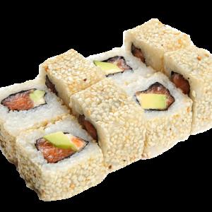 кавасаки