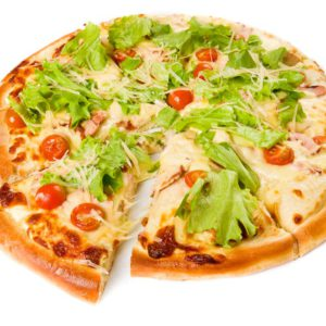 fresh_pizza_caesar_30