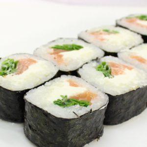 Киото, лось, сыр лук 80р.